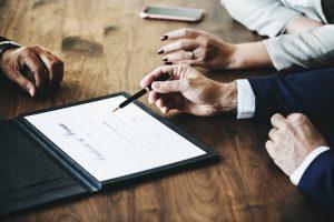 rozwód z orzeczeniem o winie